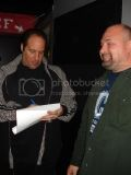 me with andrew dice clay